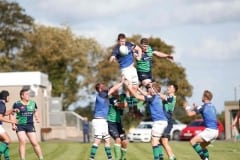 B'h-RFC-v-Queens-John-Donnan-2