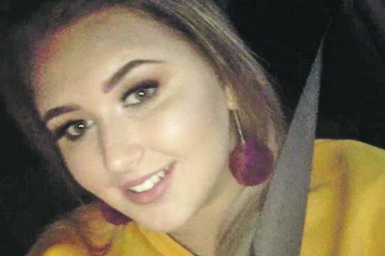 Teen appeals for vital operation