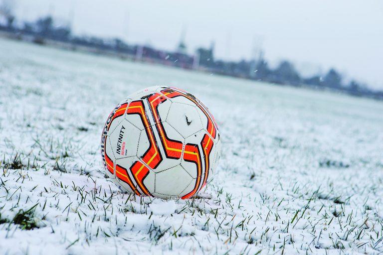 Snow Ball games