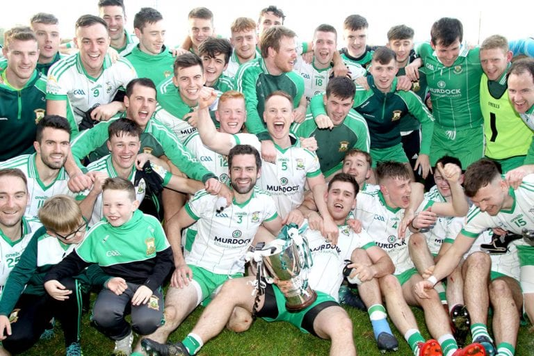 Reports and photos from the SFC, MFC and JFC finals