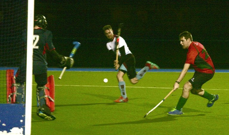 Kilkeel make it five wins from five and are top of the table