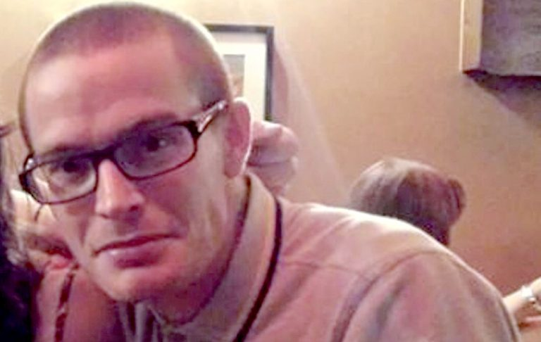 Body found in search for missing Newcastle man