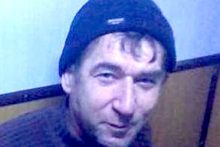 Killer jailed for 'frenzied' attack
