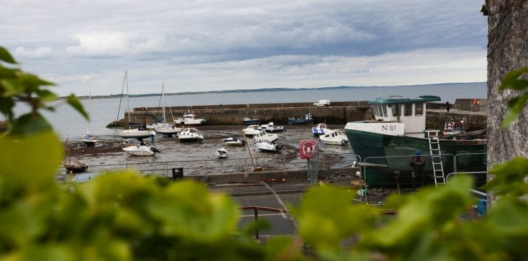 Boats vandalised at Newcastle Harbour