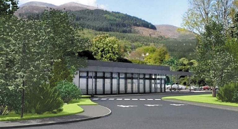 Lidl store plans approved again