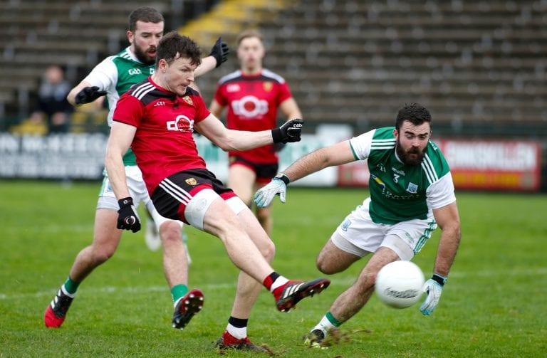 GAA fixtures delay 'is a major blow'